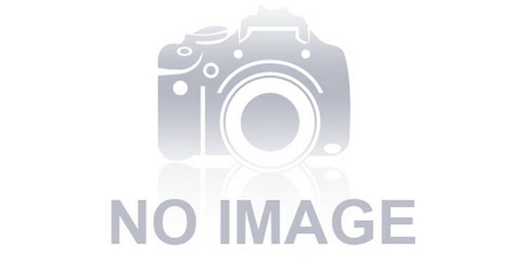 Какой праздник 25 января в России и мире