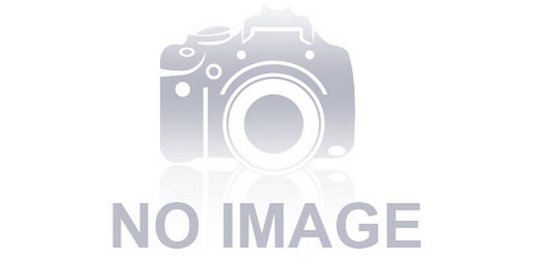 Наглая парикмахер обрезала женщине длинные волосы и изменила ее до неузнаваемости (Видео)