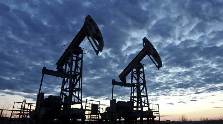 Польша отреагировала на перекрытие прокачки российской нефти через Белоруссию