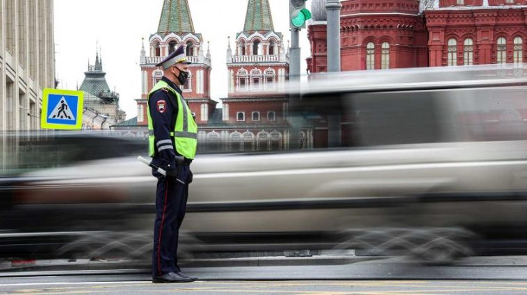 СМИ выяснили подробности задержания Кокорина