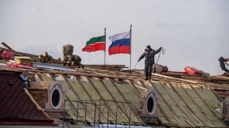 Слияние России и Белоруссии задерживают бюрократы – эксперт
