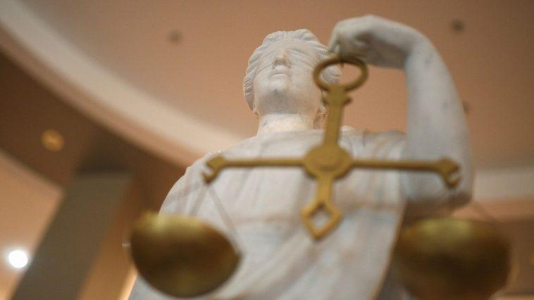 Жителя Приморья будут судить за убийство из охотничьего ружья, совершенное в 2008 году
