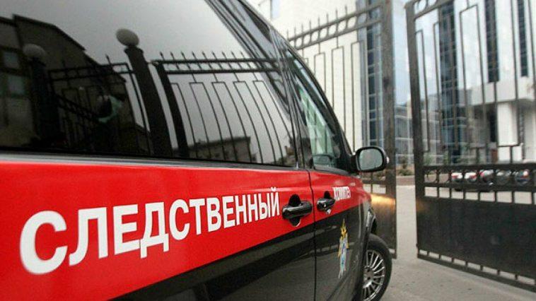 В Кировской области арестовали мужчину, обвиняемого в убийстве 13-летней девочки