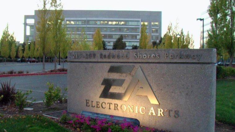 Хакеры атаковали крупнейшего в мире производителя видеоигр