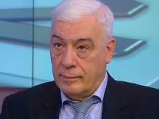 Бужинский раскритиковал желание Киева в НАТО: «хотеть не вредно»
