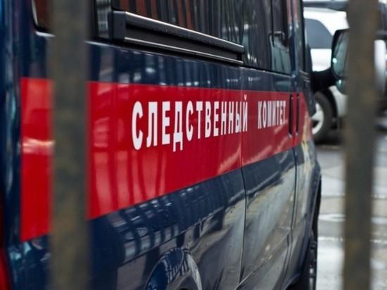 Россиянин убил жену-падчерицу, теща-бывшая жена помогала прятать труп
