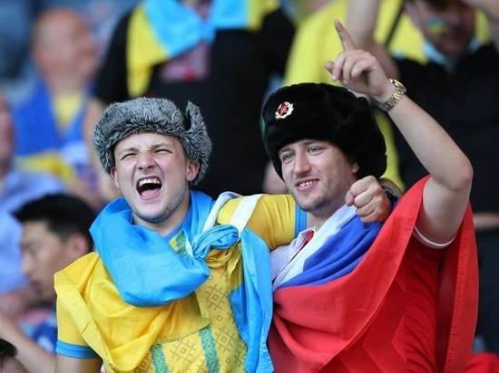 «Вот они — ваши «братья»: почему в России не рады победе Украины