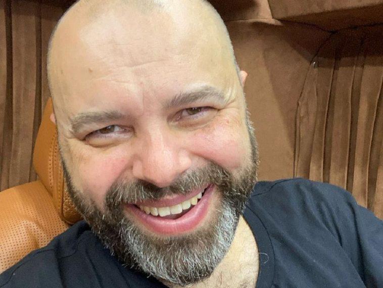 «Куда дели кожу?»: в Сети обсуждают свежее фото Макса Фадеева, похудевшего на 127 кг (ФОТО)