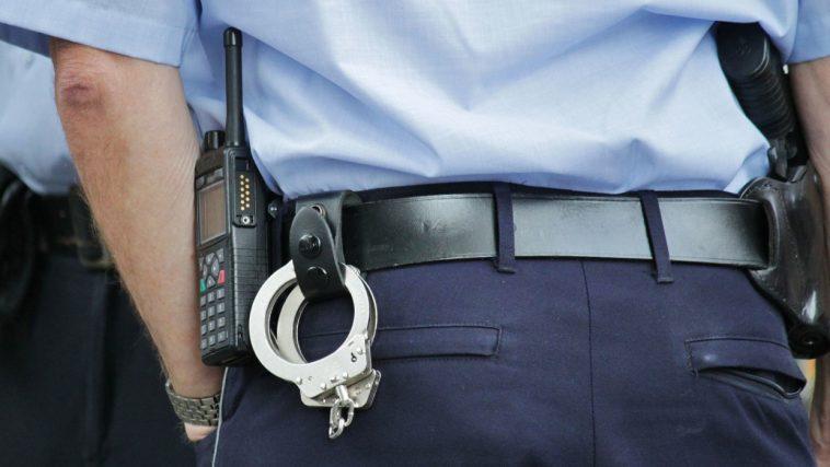 Российский ФБР приступил к изучению дела погибшего от рук полицейских британца