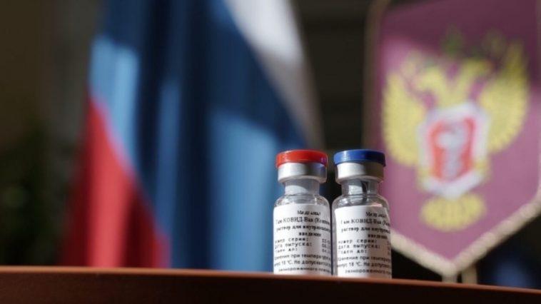 Авторы «Спутника V» заявили об отсутствии необходимости обновлять вакцину