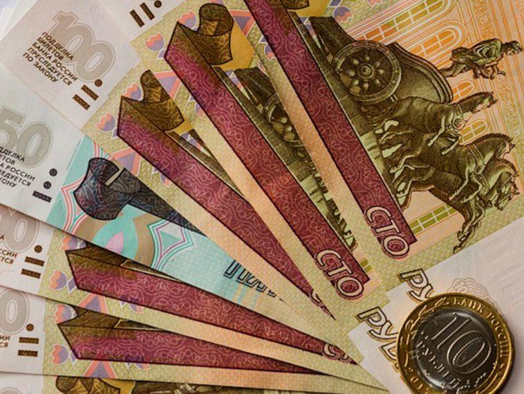 СМИ: в России готовят новую пенсионную реформу