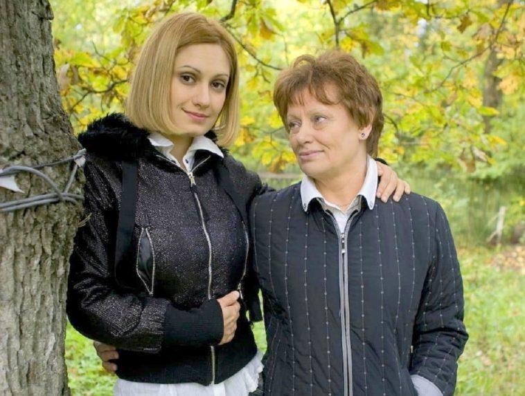 Вдова Спартака Мишулина потеряла сознание после вакцинации от COVID-19