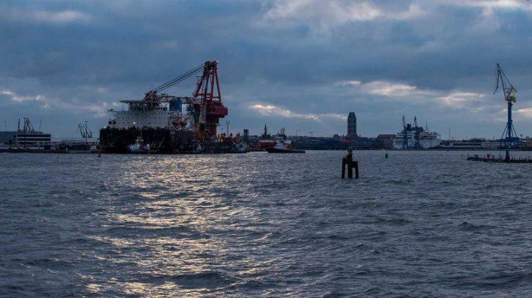 Конкурент «Северного потока — 2» позволит Польше надавить на «Газпром»