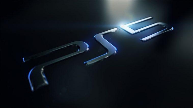 Политика продвижения игр на PlayStation вызвала недовольство